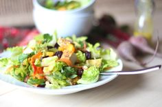 Moroccan Chicken Salad Against All Grain   Against All Grain - Delectable paleo recipes to eat & feel great