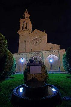 Córdoba san Lorenzo