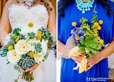 http://truephotography.com/wp-content/uploads/2013/06/01-Succulent-wedding-accents-San-Diego.jpg