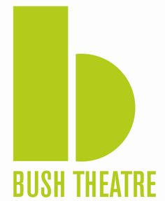 Bush Theatre Fun Palace : At this stage we don't actually know what we'll be doing but we definitely know that we want to do something! http://www.bushtheatre.co.uk/