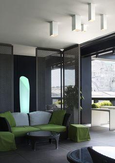 Excelsior Gallia Hotel | Fabbian #architecture #design #interios #lighting #hotel #milan #luxury #elegance #news #interiordesign #project