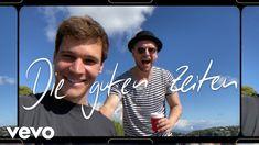 Johannes, Album, Mixtape, Love Songs, Videos, Youtube, Germany, Let It Be, Music