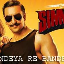 Pin On Latest Hindi Song 2018 Songs Ringtones