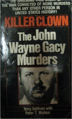 Shortly before Christmas of 1978, a teenage boy disappeared from the drugstore where he worked. He would be the final victim of John Wayne Gacy's horrifying compulsion. Then, ten days after the boy's