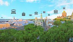El futuro del #turismo es móvil