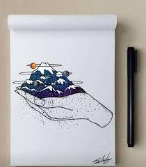 Resultado de imagen de drawings