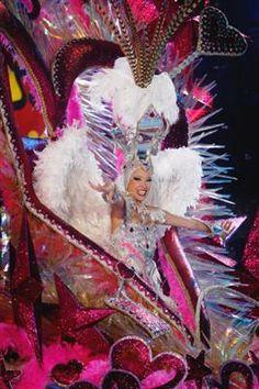 1 Pcs Fluffy Burlesque Wedding Showgirl Hand Fancy Costume Dance Feather Fan-NJ