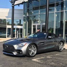 "194 Likes, 1 Comments - Maryland Cars (@cars_of_maryland) on Instagram: ""#mercedesbenz #amg #gts #roadster #maryland #supercars #carporn #cargasm #carlove #carinstagram…"""