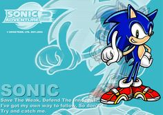"- Nack the Weasel as he appeares in the fan comic ""Sonic the Hedgehog: Genesis""- Name: Nack the Weasel (A.K.A. Fang the Sniper) Age: 22 Race: Wolf-Weasel Sex: Male Ht: 3'5'' Wt: 56 Background: A gu..."