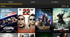 Downlaod Showbox Apk Version 2016 For Latest Working Update. Install Show box on Your Android Device and Start Streaming Movies. Watch Movies And TV Series.