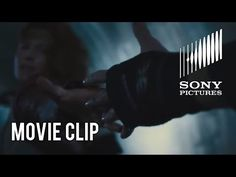"""Horror Town USA: Another New Clip For """"Resident Evil: The Final Cha..."""