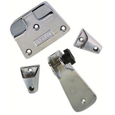 Perko Fig. 903 DP1 Anchor Chocks - https://www.boatpartsforless.com/shop/perko-fig-903-anchor-chocks/