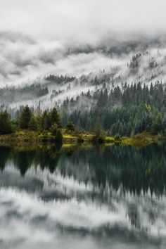 The best photos of beautiful landscapes from all around the earth. Merced River, Bushcraft Camping, Go Camping, Camping Outdoors, Heaven On Earth, Landscape Photos, Beautiful Landscapes, Beautiful Scenery, Beautiful World