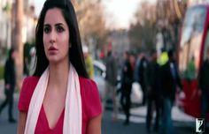 Jab Tak Hai Jaan Movie 2012 Official Trailer, Release Date, Shahrukh Khan, Katrina Kaif, Anushka Sharma