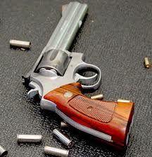 357 Magnum that's mah girl ; Weapons Guns, Guns And Ammo, Doomsday Survival, Ar Rifle, Outdoor Survival Gear, 357 Magnum, Fire Powers, Home Defense, Big Guns