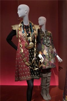 Cool Chic Style Fashion: Ha novant'anni ...Iris Apfel, l'americana volto e ispirazione di una nuova linea make-up