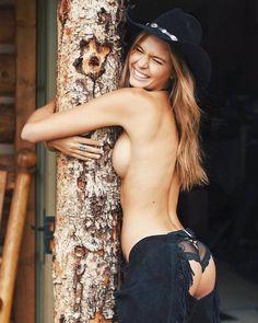 Pamela Anderson Adult Videos