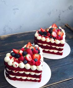 ❤❤❤ You've to Love what you do!😍 Do you know how to make Number cake?🤗 - Start to bake with All number cakes… Pretty Cakes, Beautiful Cakes, Amazing Cakes, Mini Cakes, Cupcake Cakes, Cake Recipes, Dessert Recipes, Number Cakes, Food Cakes