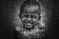 "500px / Photo ""Clean Up"" by Punk5Hitam Blacks"