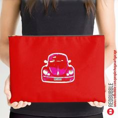 'Beetlebum' Zipper Pouch by Alan Hogan Benz C, Mercedes Benz Amg, New Sports Cars, Sport Cars, Small Luxury Cars, Jaguar Xe, Audi S4, Volvo S60, Sports Sedan