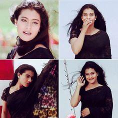 Rani Mukherjee | Rani Mukherjee | Pinterest | Bollywood ... Kajol Mukherjee Kuch Kuch Hota Hai