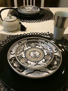 arita porcelain lab japansnow