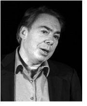 Hey Kids, Meet Andrew Lloyd Webber | Composer Biography - MakingMusicFun.net