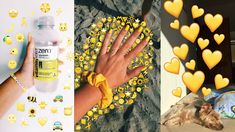 50 IDEAS PARA FOTOS EN SNAPCHAT ORIGINALES - Fire Away Paris Tumblr Photography, Photography Poses, Foto Instagram, Photo Tips, Vsco, Diy And Crafts, Artsy, Girly, Hipsters