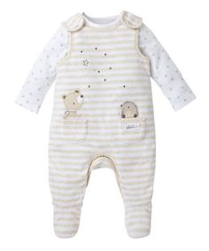 dd626dfd2 78 Best Unisex Baby Clothes images