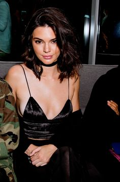 Your source for photos and the latest update of Kendall Jenner! Kendalll Jenner, Jenner Style, Kardashian Jenner, Kendall E Kylie Jenner, Model Foto, Looks Street Style, Jenner Sisters, Celebrity Hairstyles, Swagg