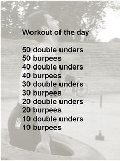 Workout of the day, September, 29 Hotel Workout, Wod Workout, Triceps Workout, Workout Ideas, Fun Workouts, At Home Workouts, Circuit Workouts, Weight Workouts, Wellness Fitness