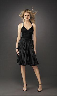 black dress & black dress & black dress & black dress & black dress & black dress & black dress