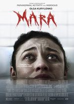 Watch Free Mara : Movies Online Criminal Psychologist Kate Fuller Is Assigned To The Murder Of A Man Who Has Seemingly Been Strangled In His. 2018 Movies, Movies Online, New Movies, Hindi Movies, Image Film, The Image Movie, Olga Kurylenko, Paranormal, Super Hq