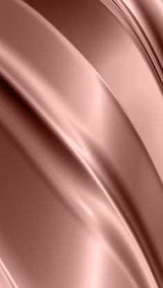 Shiny Mauve Wallpaper