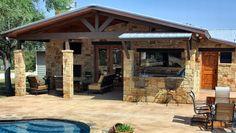 http acmedoorsandmore com 2361 nw military hwy san antonio texas