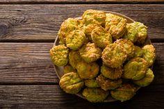 Izu, Cauliflower, Fruit, Vegetables, Oreos, Food, Cauliflowers, Essen, Vegetable Recipes