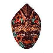 Mascara Panji