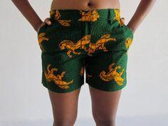 shorts-de-capulana-feminino                                                                                                                                                                                 Mais