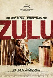 Zulu -Watch Free Latest Movies Online on Moive365.to