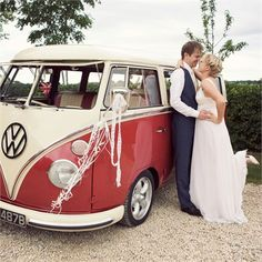 Take a picture on the getaway car instead.  Stacey & Terry's Wedding  Steelasophical Steel Band  Wedding Day Recommendation  Wedding Day Music  http://www.steelband.co.uk/wedding-day-steel-band-hire  07540 307890 Wedding Pins, Wedding Book, Wedding Images, Wedding Styles, Wedding Pictures, Wedding Day, Wedding Events, Best Honeymoon, Romantic Weddings