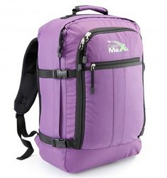 EQUATOR Backpackers Carry On | ACCESORIOS DEL HOGAR | Pinterest ...