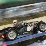 La Mans Classic 2014 Gallery  #LeMans #Car #GTClassic #GTClassicar @GTClassic