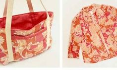 10 Best Esztány táska images   táska, alkoholos filc, bőr