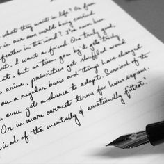 Amazing Handwriting, Handwriting Examples, Cursive Handwriting Practice, Handwriting Alphabet, Handwriting Styles, Handwriting Worksheets, Calligraphy Handwriting, Messy Handwriting, Font Alphabet