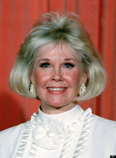 Doris Day, 88