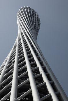 Fabulous Architecture Around The World 10 Pics Part 5