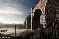 Image of - Ireland, by Robert Ardill and Cathy Ardill. Images Of Ireland, Love Ireland, Luck Of The Irish, Brooklyn Bridge, Old Photos, Fine Art Prints, To Go, Liv, Explore
