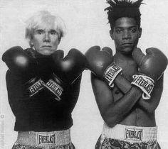 Jean-Michel Basquiat - Google 搜尋