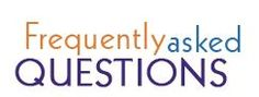 Frequently Asked Questions! #estateplanning #livingwill  #clearwatermarineaquarium #lindasuzzannegriffin #will #lindagriffin #willsandtrusts #estateplanningattorney #durablepowerofattorney #healthcarepowerofattorney #kitvanpelt #mediator  #clearwaterattorney #trusts #livingwithalzheimers #alzheimers  #dementia #livingwithdementia #caringforelders #elders  #36hourday #legacy