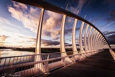 Prized Bridge